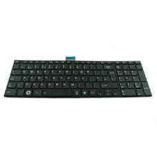 Tastatura laptop Toshiba 9Z.N7USV.001