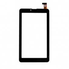 Touchscreen tableta Allview AX503