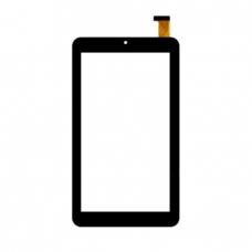 Touchscreen tableta Allview Viva C701