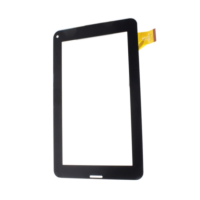 Touchscreen tableta Miia Tab MT 700