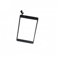 Touchscreen Apple iPad Mini | iPad Mini 2, negru