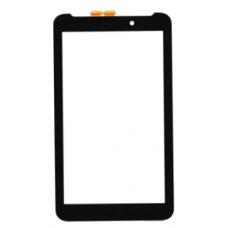 Touchsceen tableta Asus K012