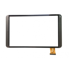 Touchscreen tableta nJoy Theia 10