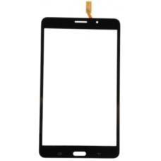 Touchscreen tableta Samsung Galaxy Tab 4