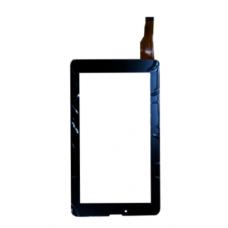 Touchscreen tableta Vonino Xavy T7